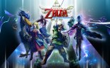 Skyward-Sword-Wallpaper-the-legend-of-zelda-33784082-1920-1200